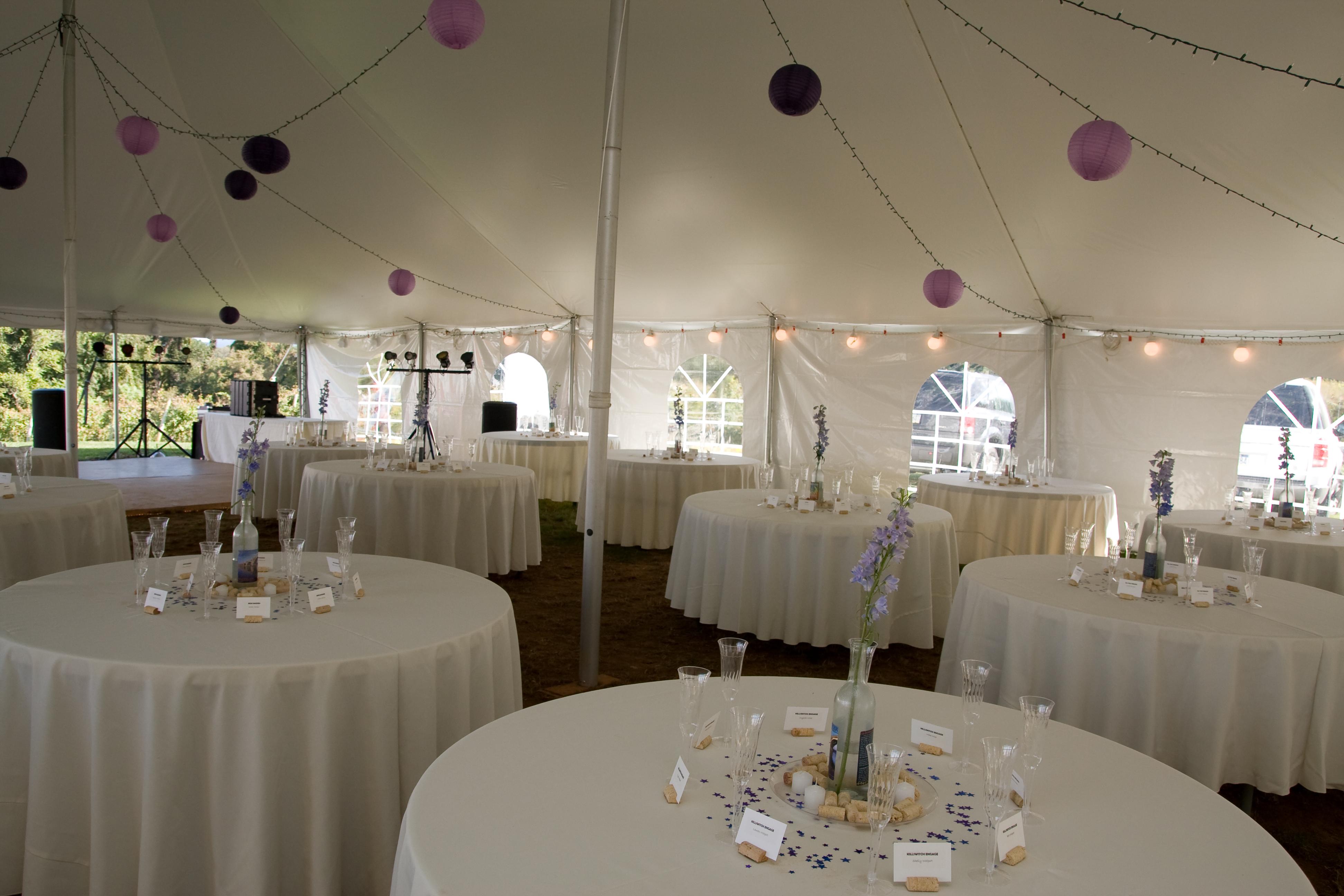 Weddings/IMG_0010.jpg