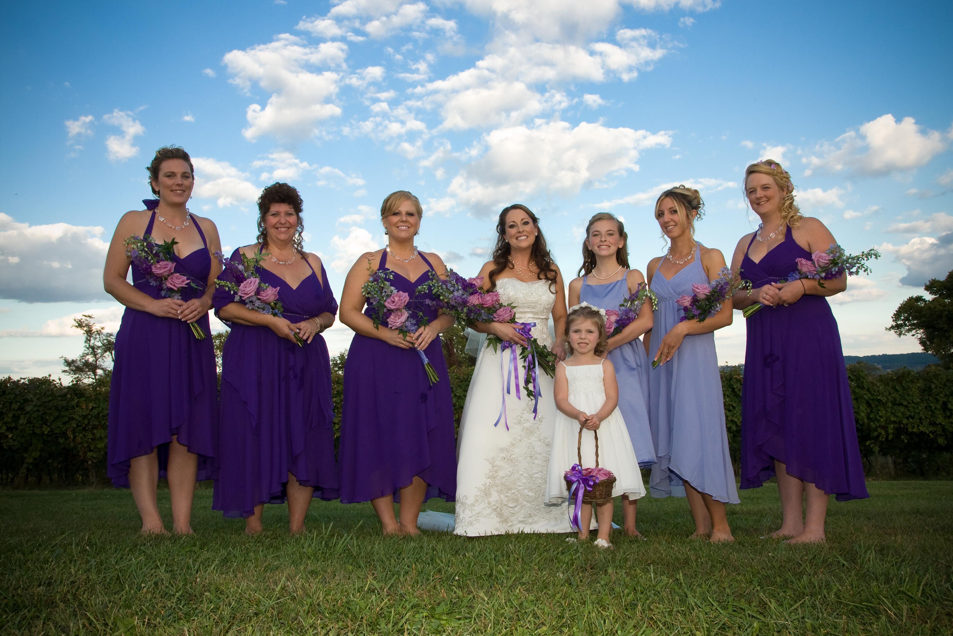 Weddings/IMG_0204.jpg