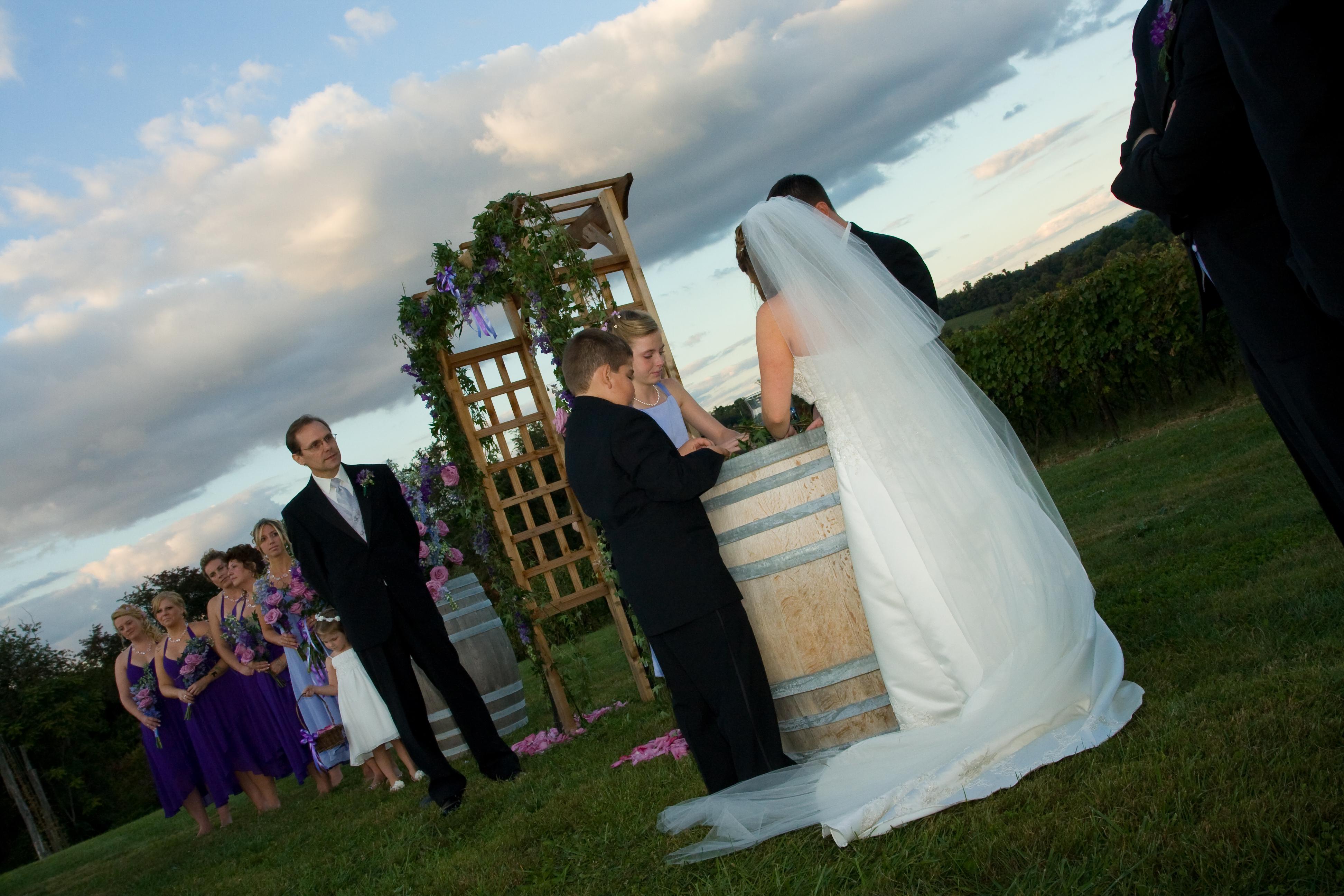 Weddings/IMG_0365.jpg