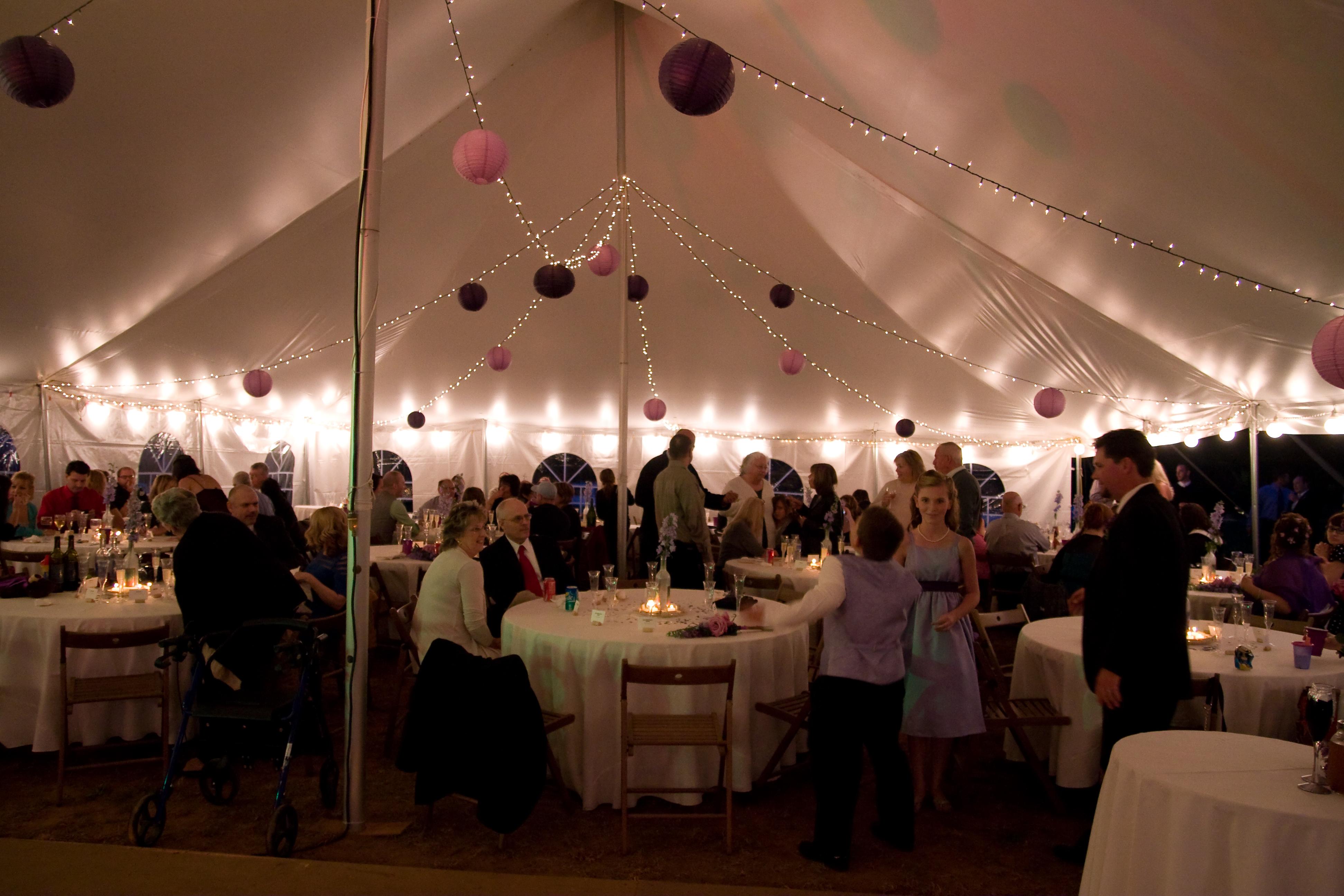 Weddings/IMG_0547.jpg